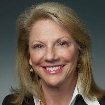 Anne Altman