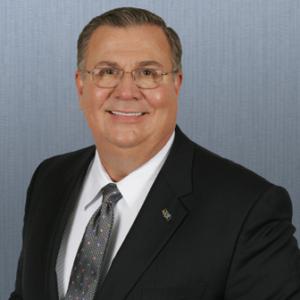 Gregg Gregory