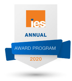 Annual Award Program