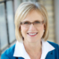 Sales Training Speakers Jill Konrath