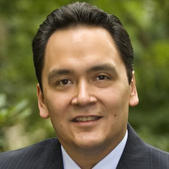 Jose Palomino