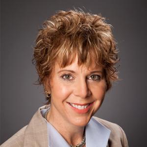 Michelle Vazzana