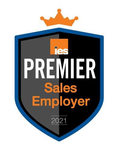IES Premier Sales Employer
