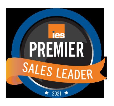 IES Premier Sales Employer