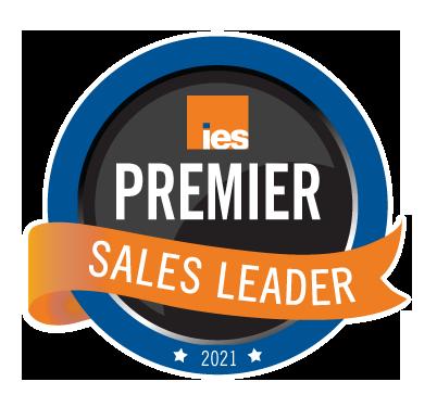 Premier Sales Employer Guide