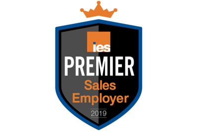 Premier Sales Employer