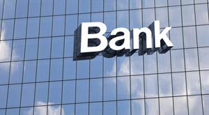 Corporate Bank Sponsor