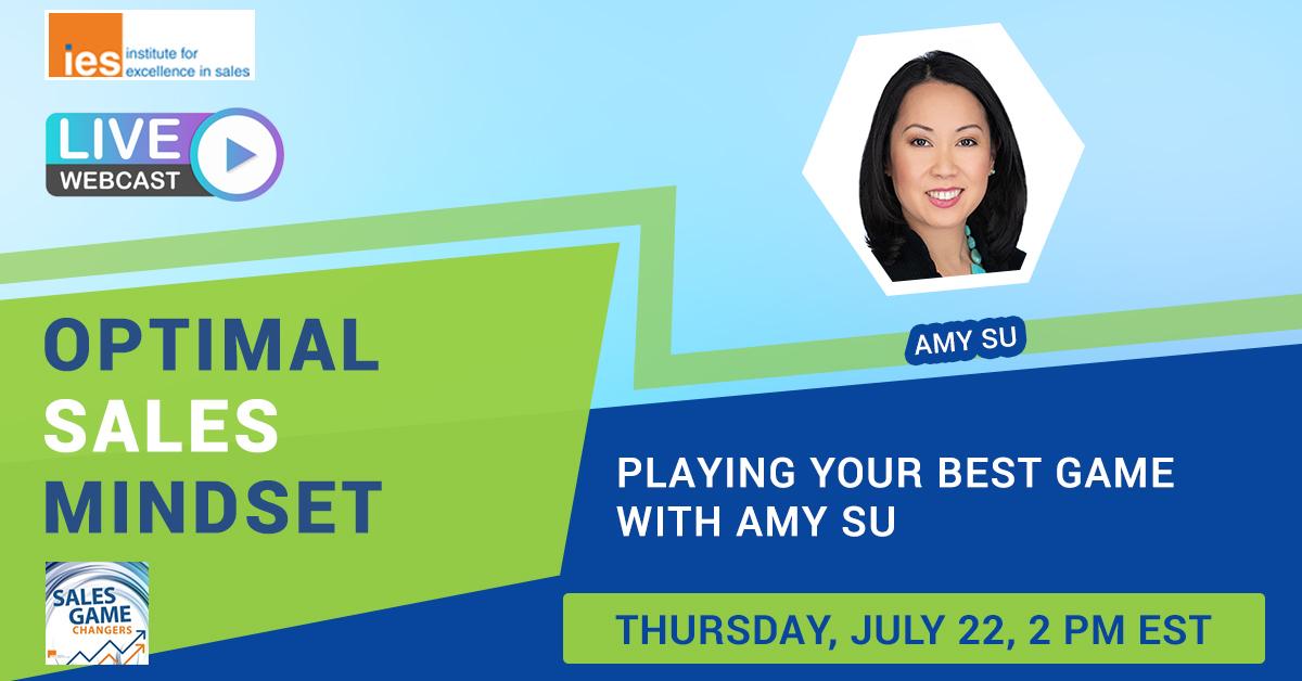 Amy Su