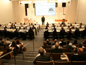 Thought Leader Workshops and Keynotes