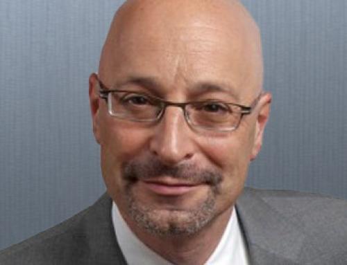 Todd Cohen