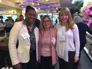 Women in Sales Event