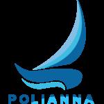 Polianna Logo
