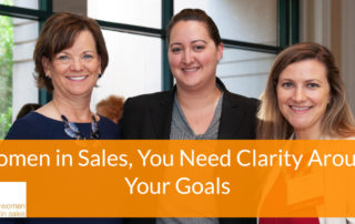 sales_women_clarity_around_goals