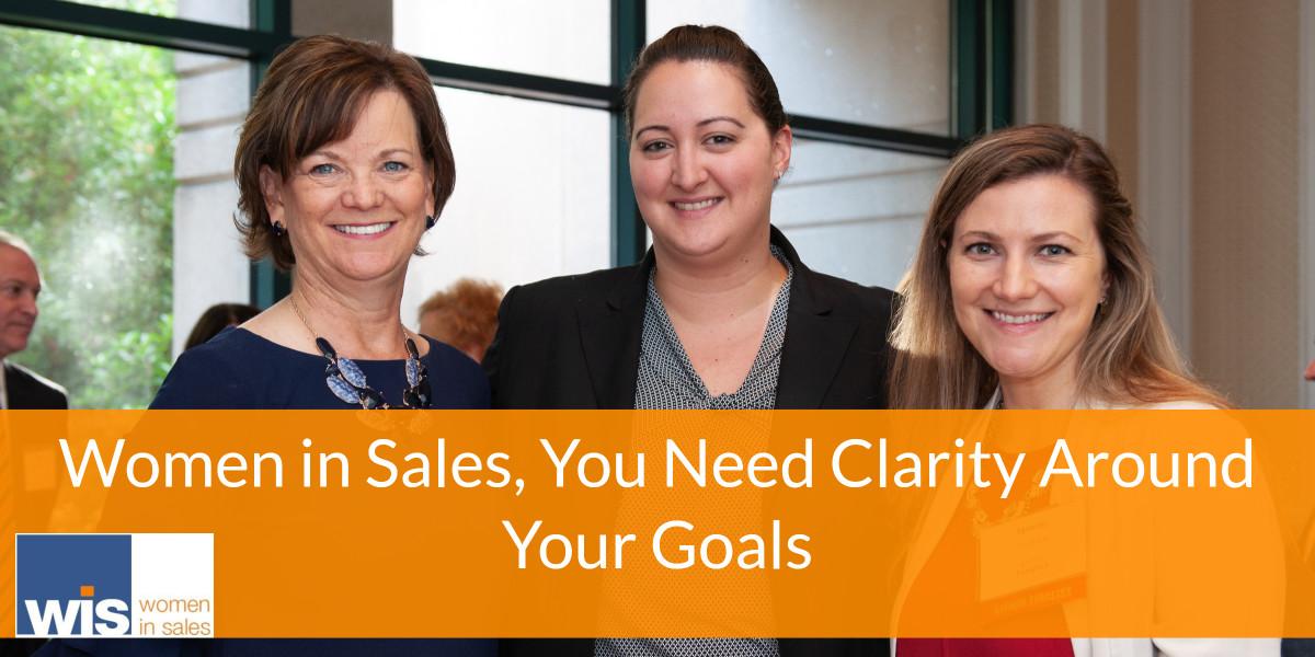 sales_women_clarity_around_goals